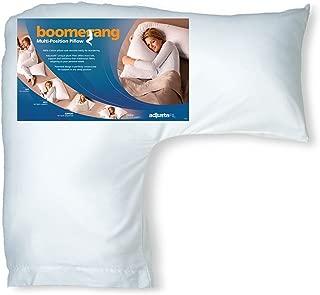 Best beautyrest boomerang pillow cases Reviews