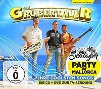 Ihre Coolsten.. -CD+DVD-