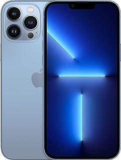 Apple iPhone 13 Pro Max (256GB) - górski błękit