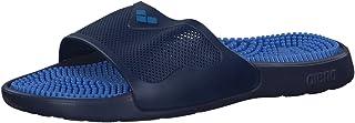 comprar comparacion arena Hook Sandalias masajeadoras Unisex Marco X Grip, Adulto
