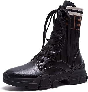 BalaMasa Womens Walking-Shoes Bucket-Style Travel Urethane Walking Shoes ABM13544
