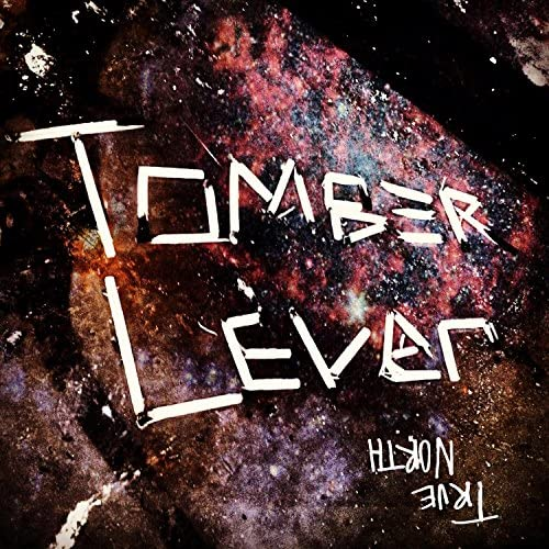 Tomber Lever