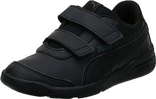 بوما بوما سماش V2 L V PS أحذية رياضية للأطفال للجنسين