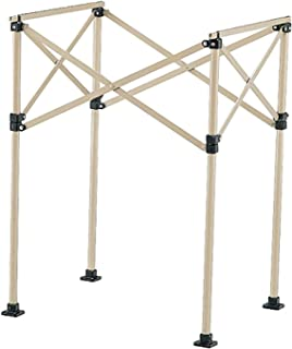Best folding camp stove stand Reviews