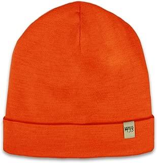 Best thermal air orange Reviews