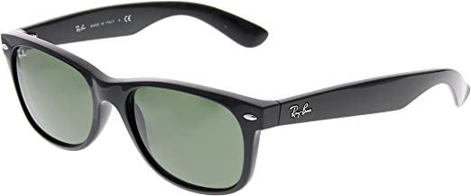 Best ray ban 2013 Reviews