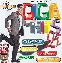 Mr. Bean Hits (CD Compilation, 38 Tracks, Various, Diverse Artists, Künstler)