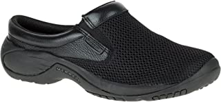 Men's Encore Bypass Slip-On Shoe