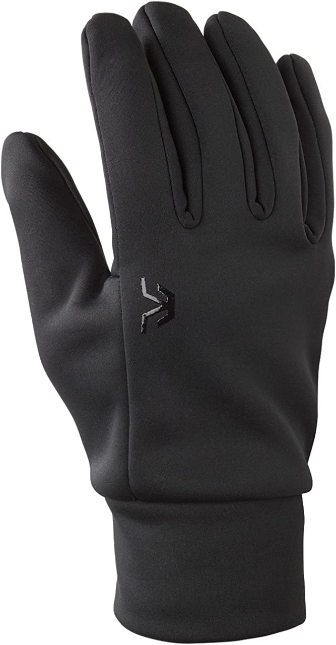 Gordini Tactip Windstopper Softshell Touchscreen Gloves - Men39;s