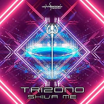 Shiva Me