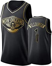 Halloween and Daily Life S-XXL Middleton Bucks #22 Basketball Jerseys for Men,90S Hip Hop Clothing for Jersey Party