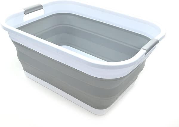 "PRP:DRRRRRRRRRRRRRRRRS的浴室,包括安装了保护袋,包括被称为""颈臂""的""颈臂"""
