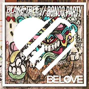 Bongo Party