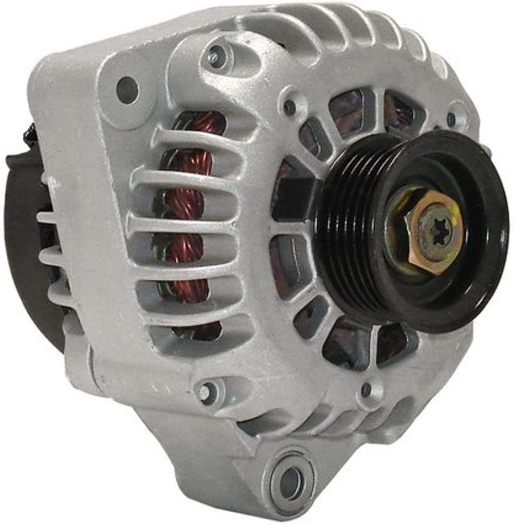Magneti ラッピング無料 Marelli RMMAL00033 Alternator 購買