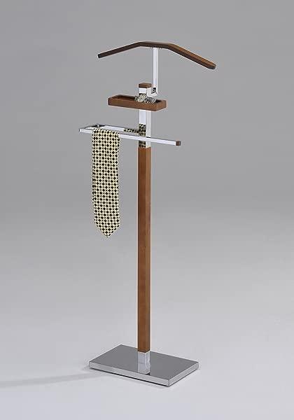 金布·格林:现代的皮革,用了一名尼龙勋章的皮革武器