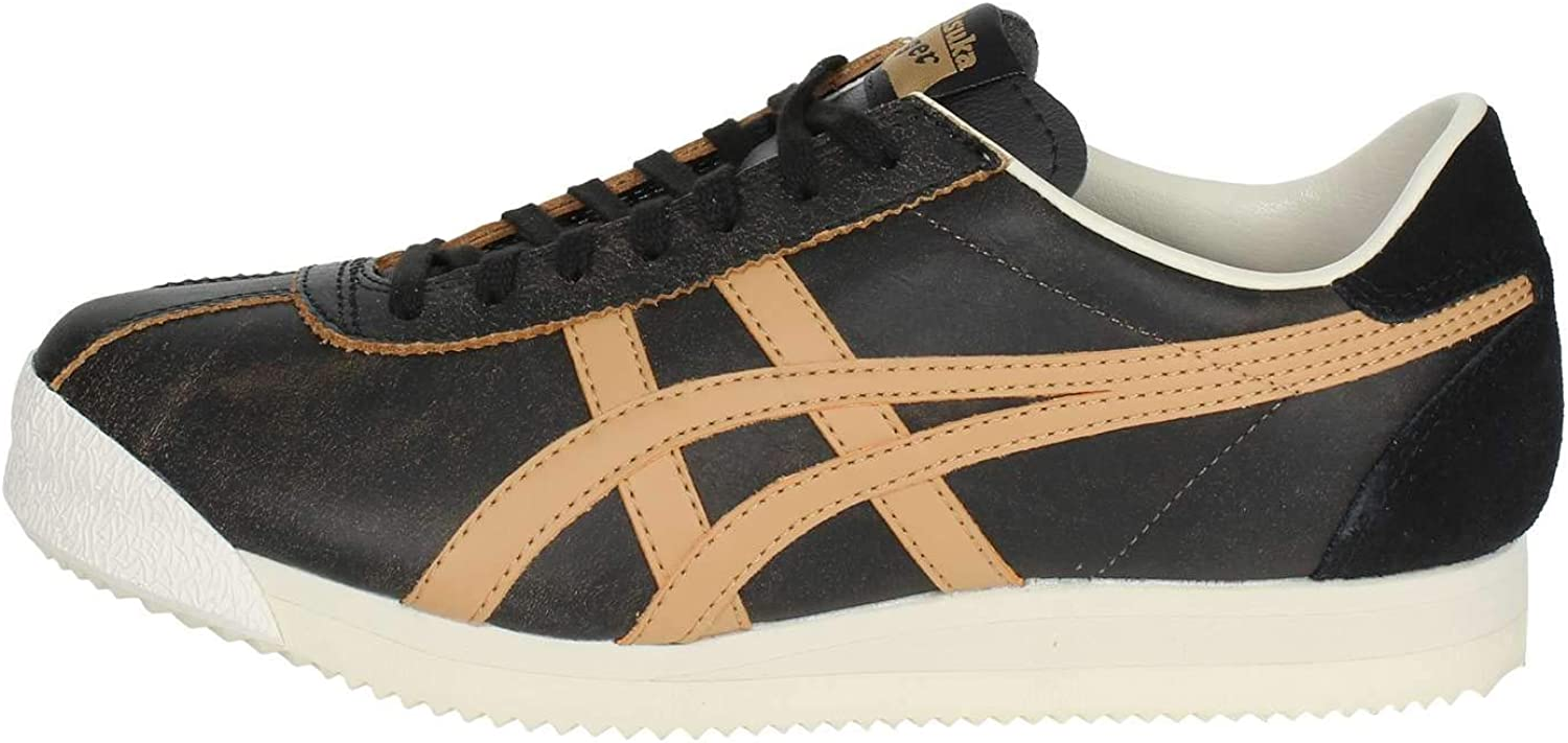 Onitsuka Tiger 1183A055 251 Low Sneakers Man