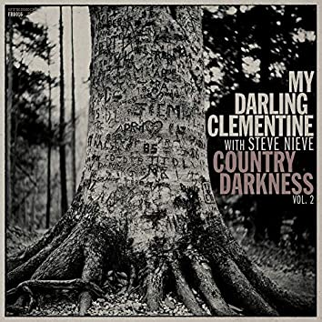 Country Darkness, Vol. 2 (feat. Steve Nieve)