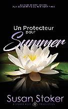 Un Protecteur Pour Summer