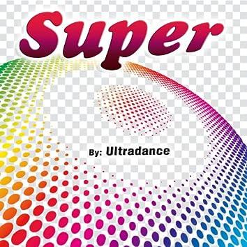 Super - Single
