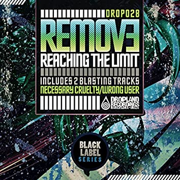 Reaching the Limit