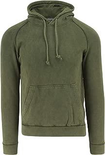 Best distressed olive hoodie Reviews