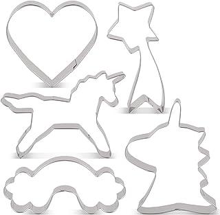 Amazon.es: utensilios de corazon - Envío gratis
