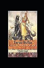 Taras Bulba annotated