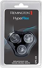 Amazon.es: repuestos afeitadora remington