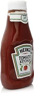 Heinz Tomato Ketchup, 1070 gm