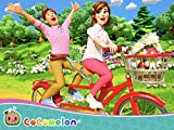 Daisy Bell (Bicycle Built for Two)