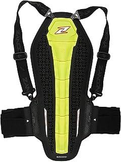 S-Line protezione dorsale paraschiena para schiena per giacche vari modelli moto scooter