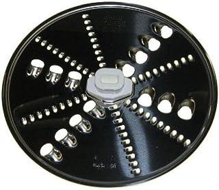 Bosch 00650963Disque râpe