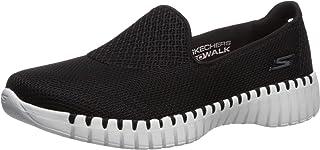 Skechers GO WALK SMART - 16700 womens Sneaker
