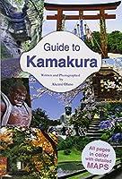 Guide to Kamakura