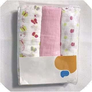 7070Cm Muslin Diaper Baby Swaddle Baby Muslin Blankets
