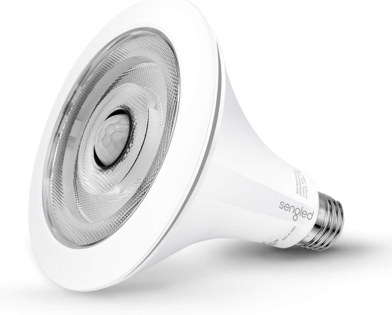 Sengled Motion Sensor Light Special sale item Outdoor Dusk to Li LED Dawn safety