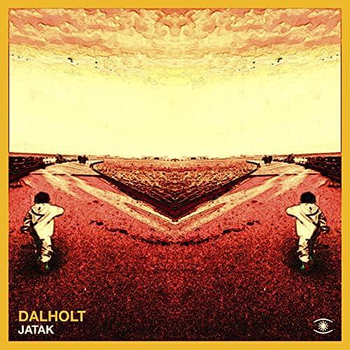 Dalholt