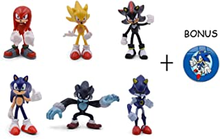 sonic colors toys