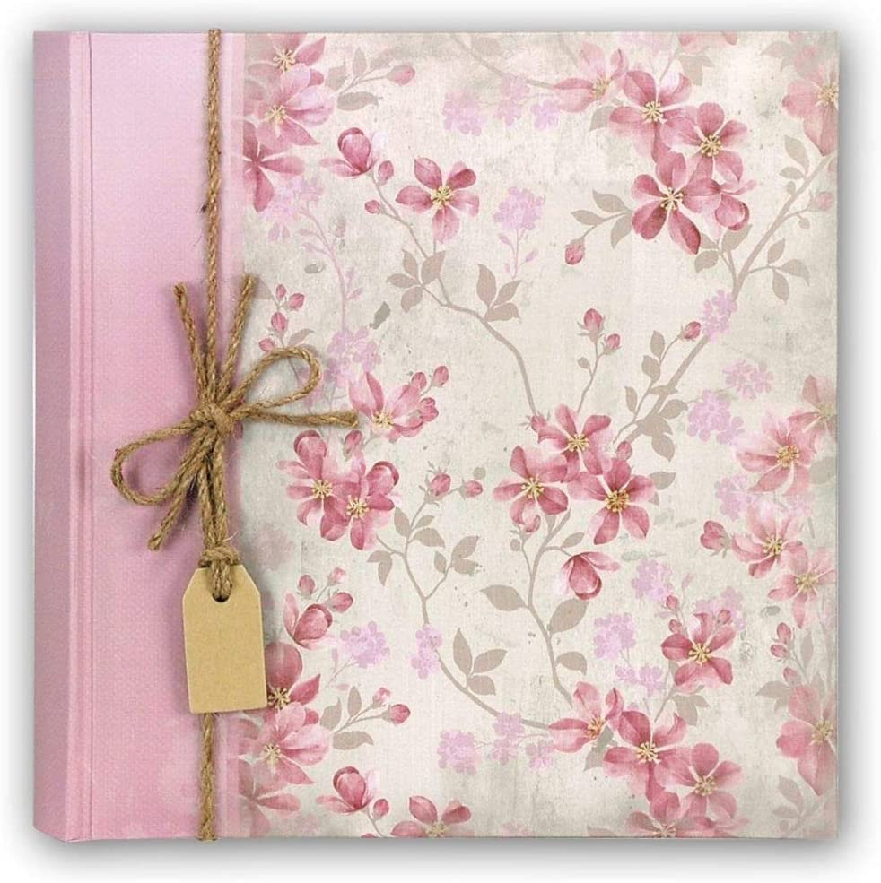 Zep Ranking TOP1 GD242420P Garden Album Pink Photo Large special price !!
