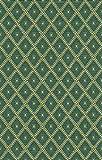 Raumausstatter.de Möbelstoff Gemma CS 4018 Muster Abstrakt