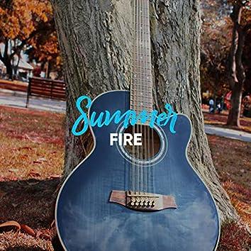 # Summer Fire