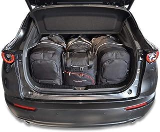 Suchergebnis Auf Für Kofferraumtaschen 200 500 Eur Kofferraumtaschen Aufbewahren Verstauen Auto Motorrad
