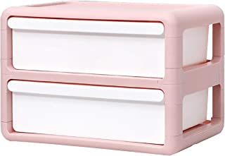 Desktop Drawer Storage Box,plastic Cosmetic Storage Box,stationery Storage Box,office Supplies Organisers,Desk Organiser,s...