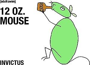 12 oz. Mouse Season 1