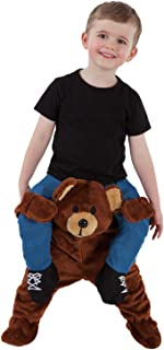 Best cute toddler costumes 2018 Reviews