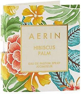 Aerin Hibiscus Palm Eau de Parfum edp .07oz Trial Spray Vial