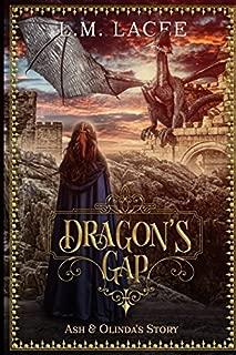 DRAGON'S GAP: Ash & Olinda's Story