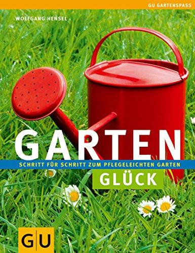 Gartenglück (Gartengestaltung)