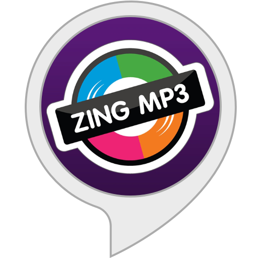 Check Out Zing Mp3Products On Amazon!
