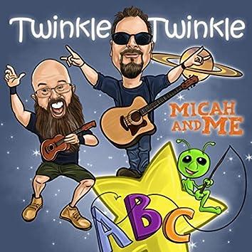 Twinkle Twinkle / ABC